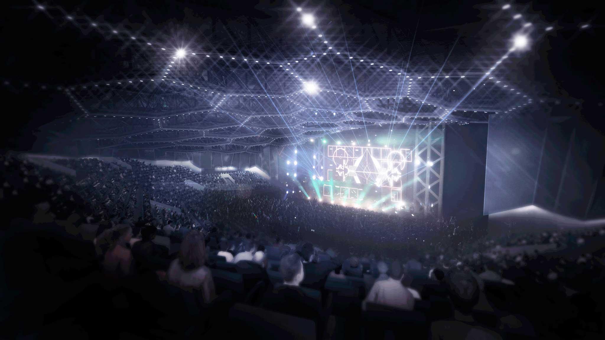 Auditorio-HD-03