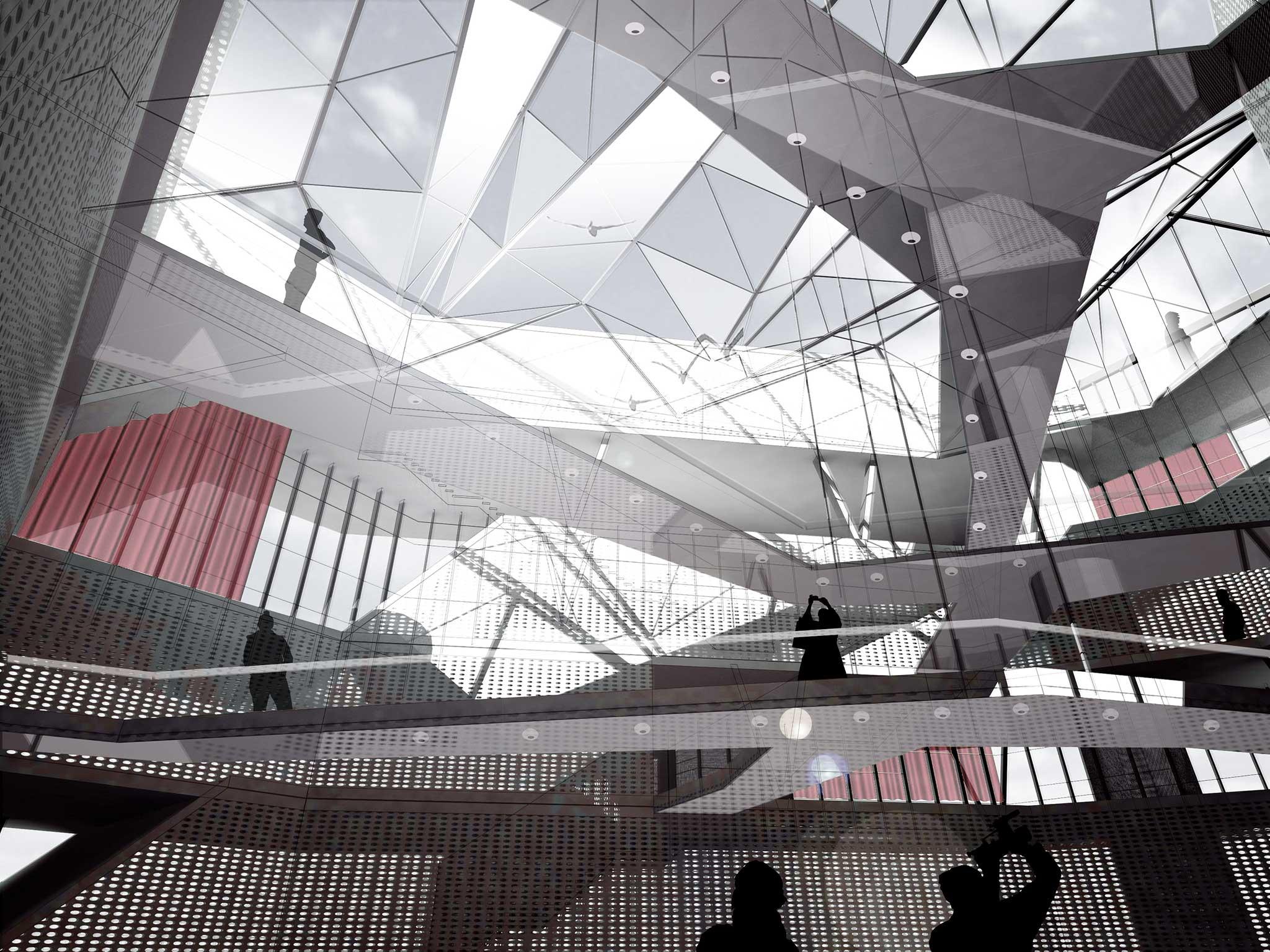 interior-web